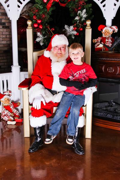 Santa1-2013-56.jpg