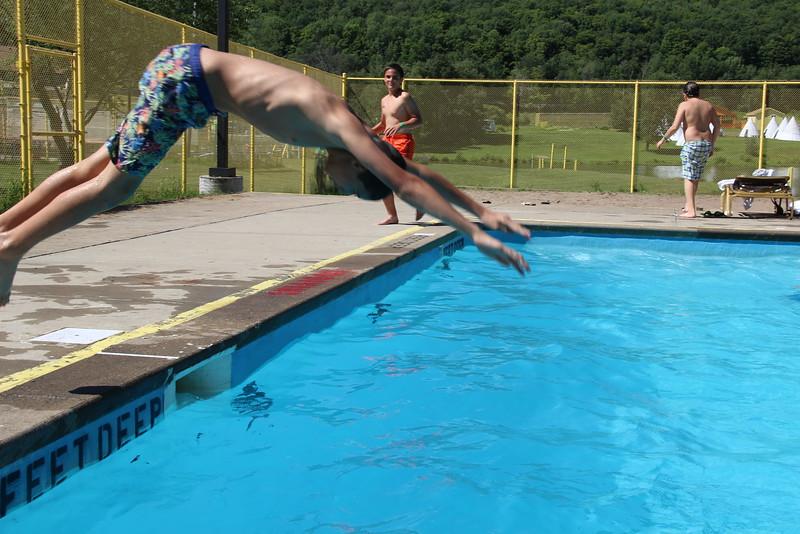 kars4kids_thezone_camp_2015_boys_boy's_division_swimming_pool_ (133).JPG