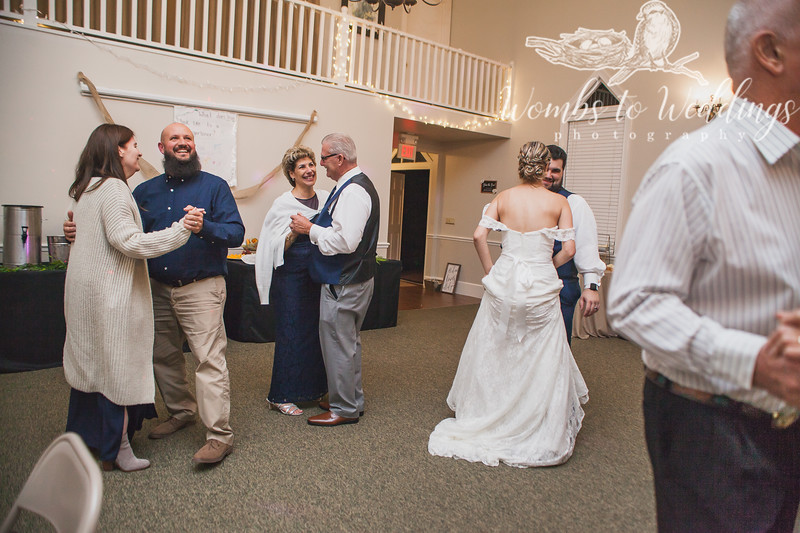 Central FL wedding photographer-4-51.jpg