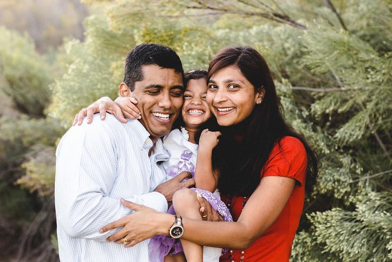 Pai_Family_2013-0024.jpg