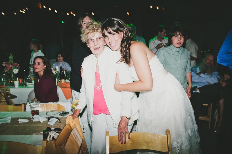 Tom&Angie-1008.jpg