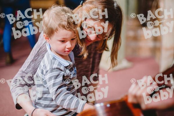 © Bach to Baby 2018_Alejandro Tamagno_Clapham_2018-04-27 054.jpg