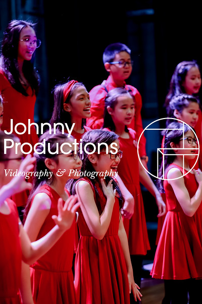 0010_day 1_SC junior A+B_red show 2019_johnnyproductions.jpg