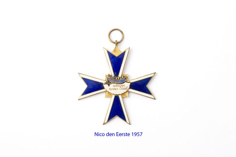 1957-nico-1.jpg