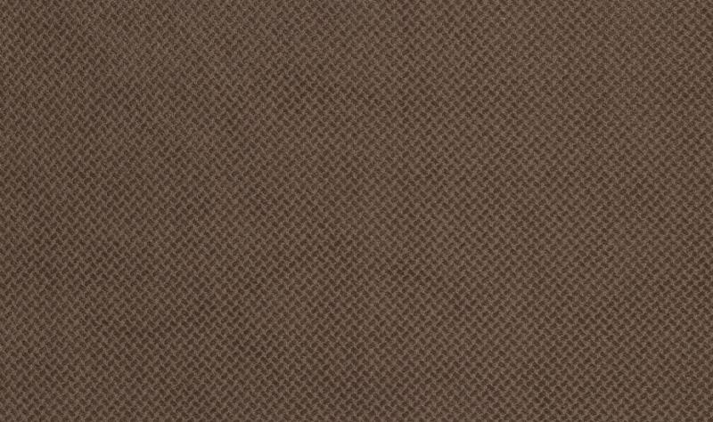 Luksor 2785.jpg