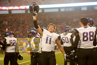 D2 StateF - Brookfield Central vs Waunakee FB17