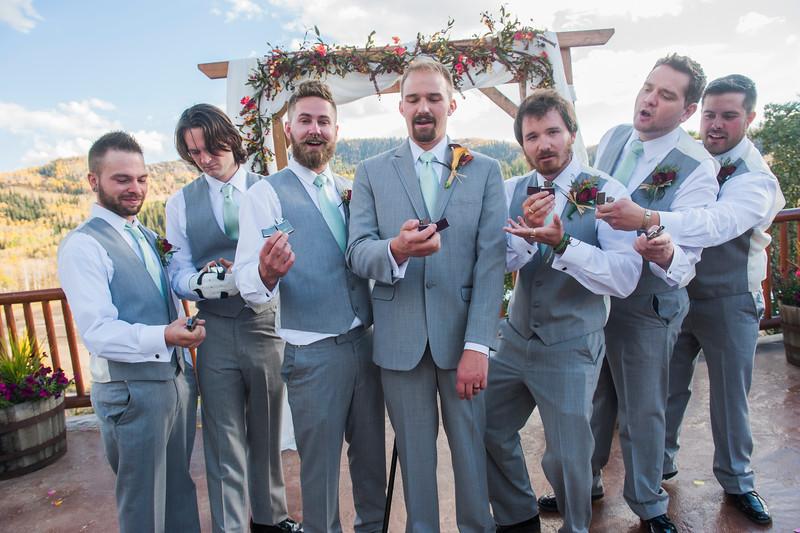 Jodi-petersen-wedding-317.jpg