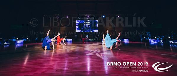 20190309c-brno-open-evening-part