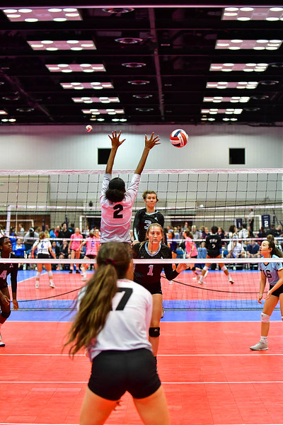 2019 Nationals Day 2 images-17.jpg