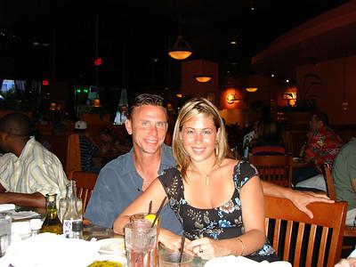 Sigonella Reunion - Miami, FL June 8-10, 2006