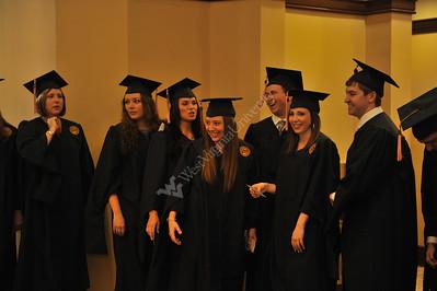 29446 Public Health Graduation