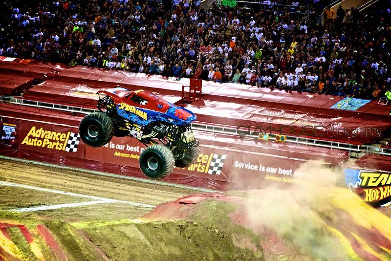 Monster Jam 2012 247.jpg