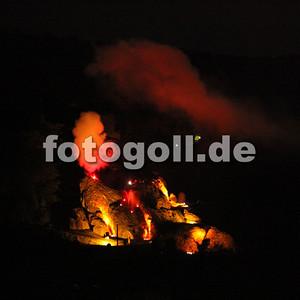 WILDER STEIN Eruption 20100918