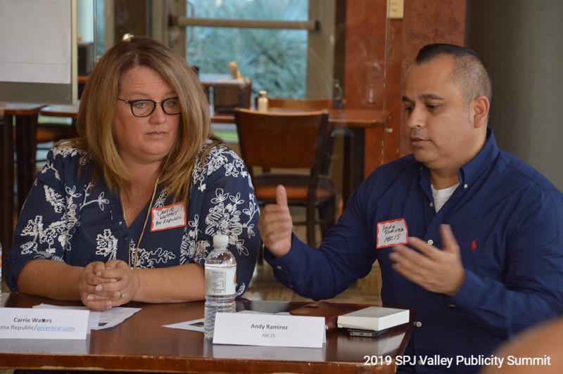 2019 SPJ Valley Publicity Summit (18).JPG