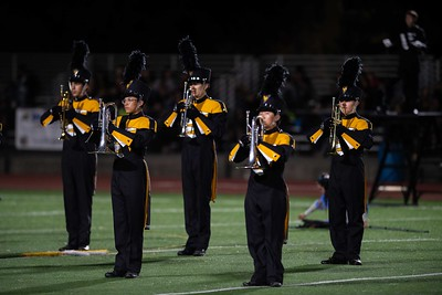 2018 Foothill HS Review - Keith's Photos