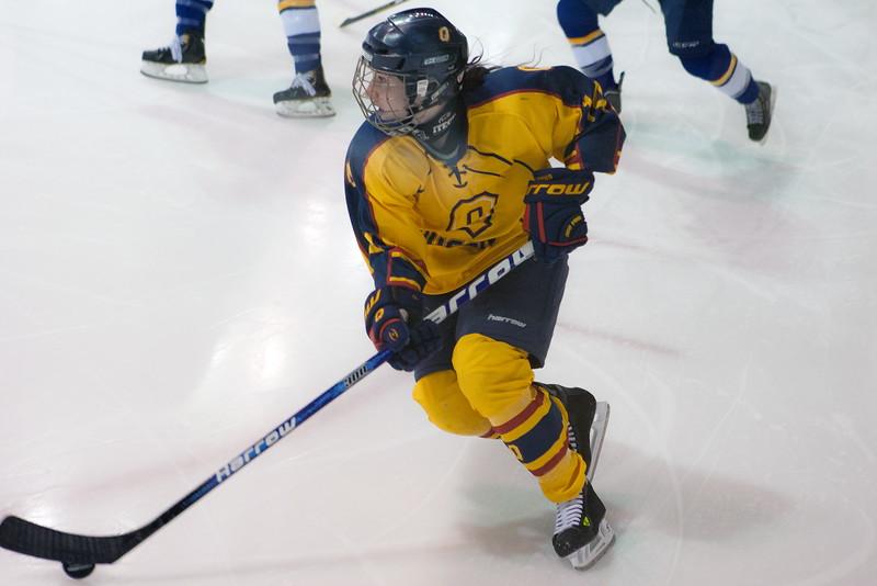 20130310 QWHockeyvsUBC 357.jpg