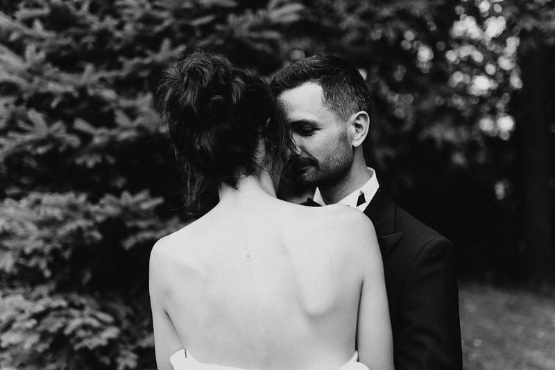 Nunta Conacul lui Maldar-205.jpg