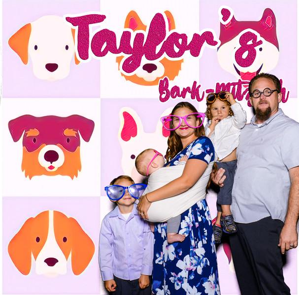 Taylors pawmitzvah-20783.jpg