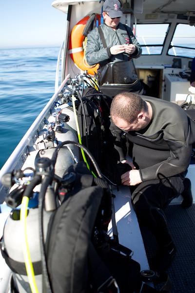 01-05-12_Monterey_Boat_Dive_Roeder_50.jpg