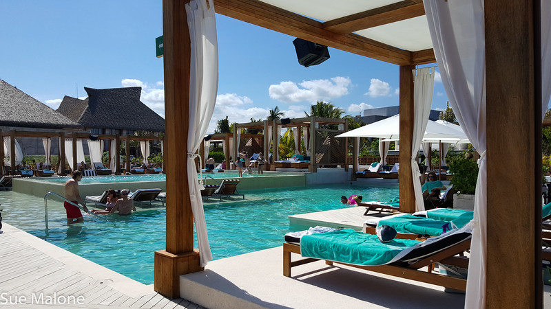 the Beach Club (4 of 8).jpg
