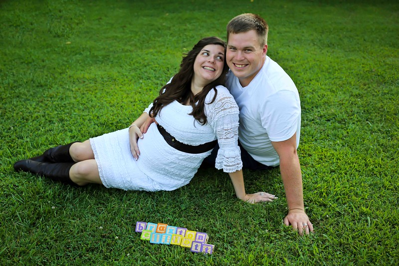 Blake N Samilynn Maternity Session PRINT  (118 of 162).JPG