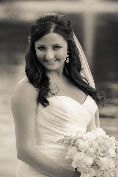 McAfoos Wedding 2014-186.jpg
