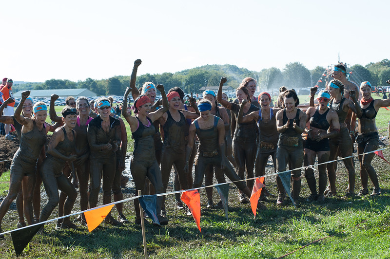 ToughMudder2017 (202 of 376).jpg