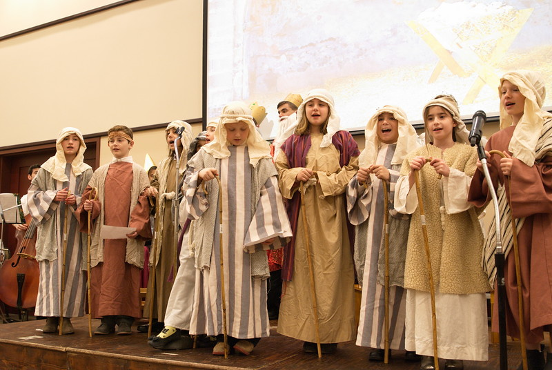 2019-12-15-Christmas-Pageant_042.jpg