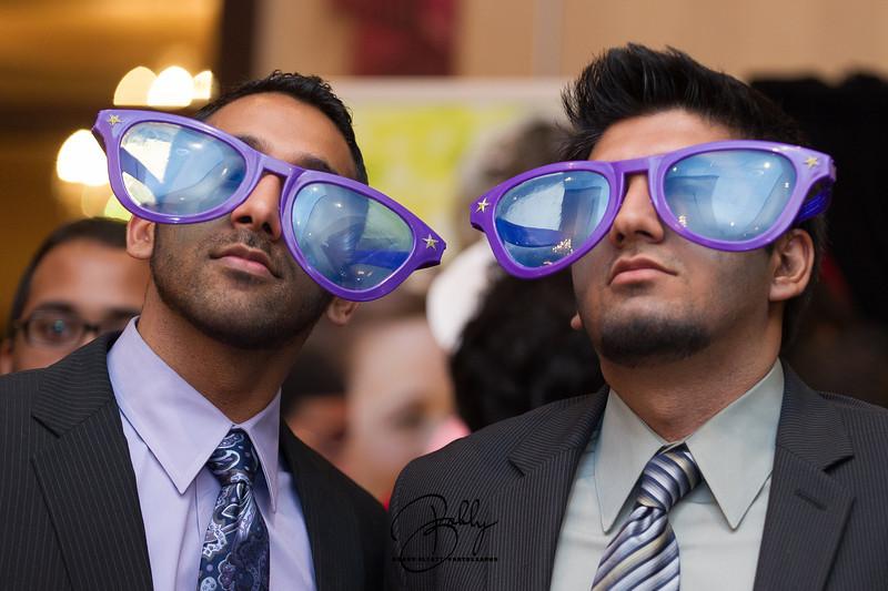 bap_haque-wedding_20110703223548-_BA18334.jpg