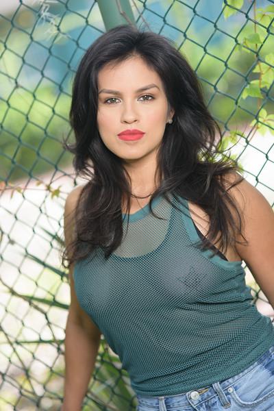 Alicia del Ferro-0538.jpg