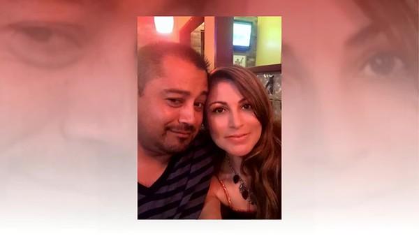 Humberto & Martha Love Story