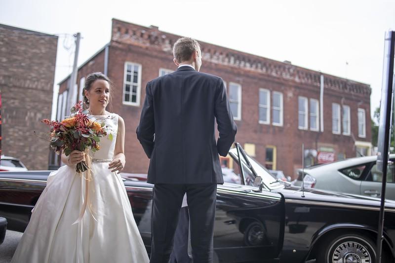 Adrienne & Josh Wedding (Remainder) 332.jpg