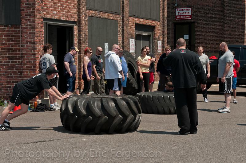 TPS Training Day 5-21-2011__ERF2877.jpg
