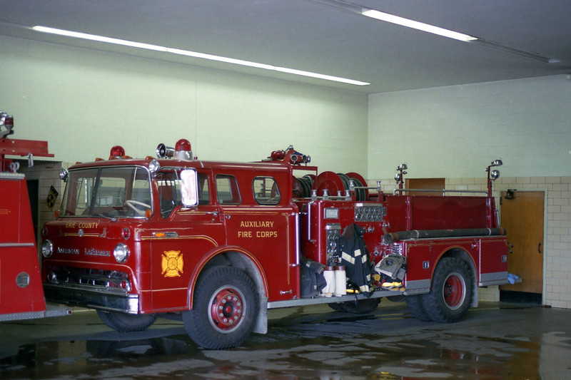 AUXILIARY FIRE CORPS  ENGINE   FORD C - ALF 1000.jpg