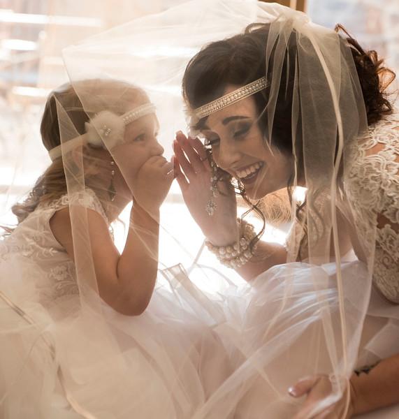 Weddings_176.jpg
