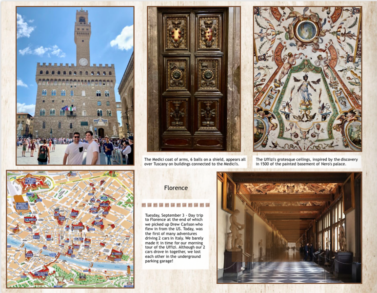 Tuscany, Rome, Ukraine Page 5.png