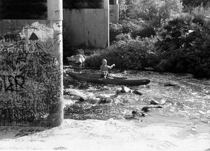 1996-River-Canoeing.jpg