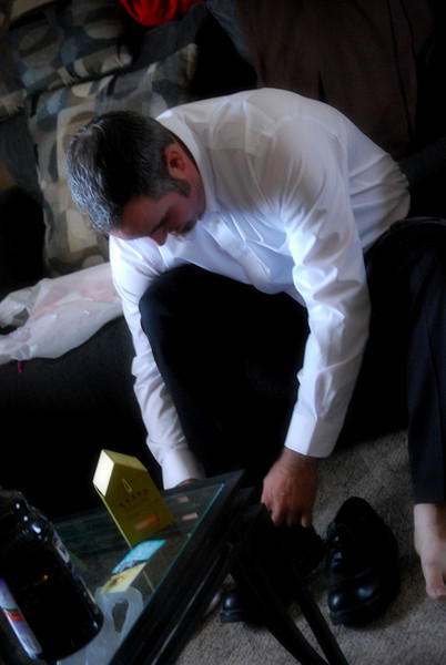 Kevin putting on Shoes.jpg