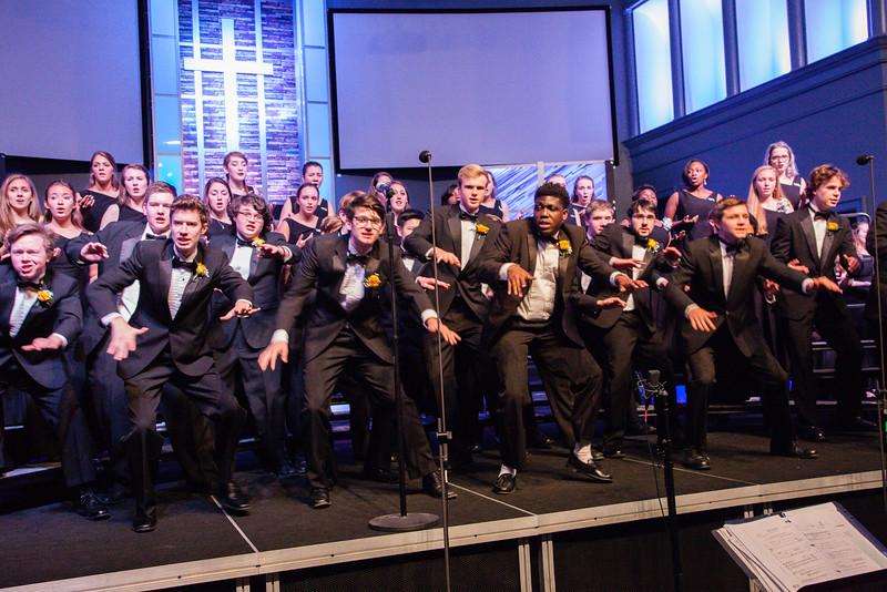 0048 Apex HS Choral Dept - Spring Concert 4-21-16.jpg