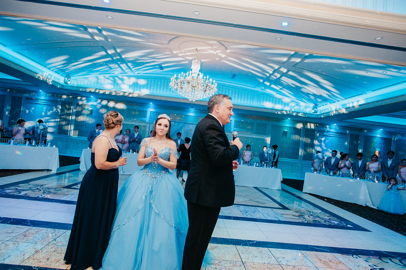 First Dance Images-417.jpg