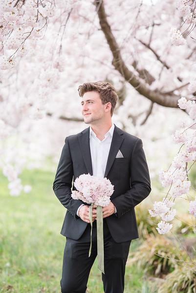 Cherry Blossoms (58 of 182).jpg