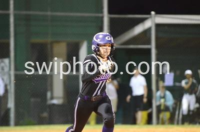 18-02-14 Varsity Softball