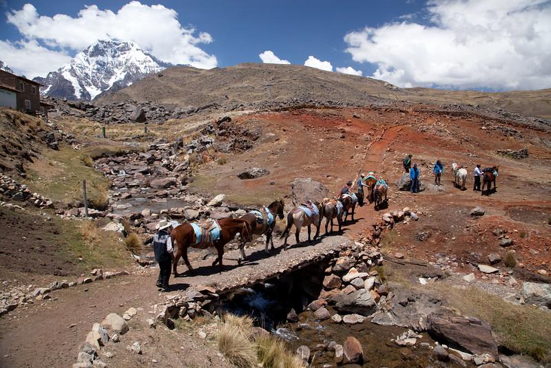 Peru_035.jpg