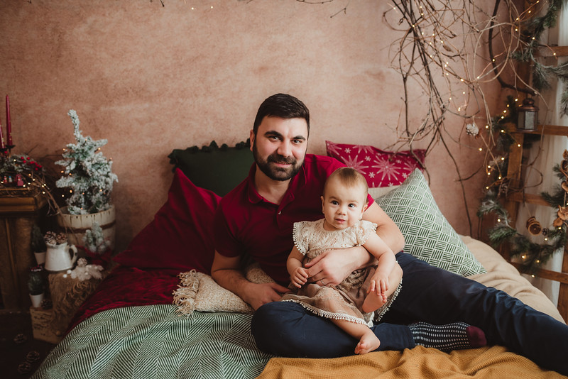 Ingrid Craciun 2019_Catalina Andrei Photography-17.jpg