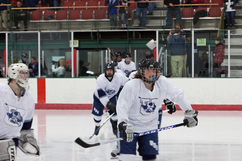 20110224_UHS_Hockey_Semi-Finals_2011_0121.jpg