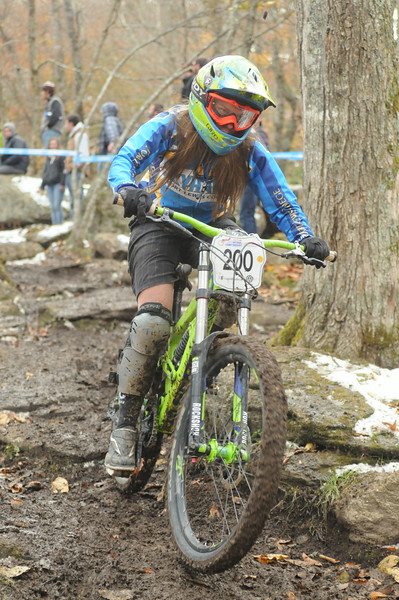 2013 DH Nationals 3 883.JPG