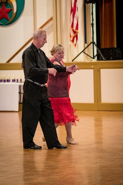 RVA_dance_challenge_JOP-10044.JPG