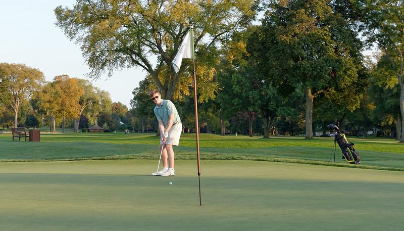Golf - 6th Green - Country Club Championship Course (2).jpg