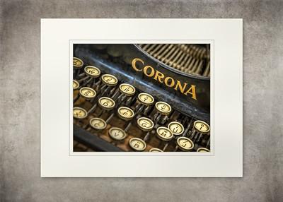 Corona - $15
