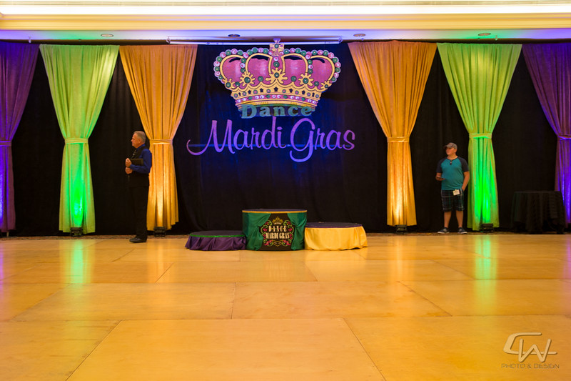 DanceMardiGras2015-0219.jpg